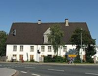 Haus Schoppe in Fröndenberg.jpg