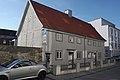 Haus der VHS Paderborn (38651155680).jpg