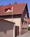 Haus in Dannstadt 01.JPG