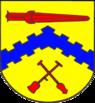 Havetoftloit-Wappen.png