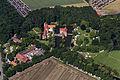 Havixbeck, Burg Hülshoff -- 2014 -- 9329.jpg