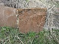 Havuts Tar (cross in wall) (91).jpg