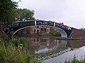 Hawkesbury Junction - geograph.org.uk - 291169.jpg
