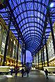 Hay's Galleria, HDR.jpg