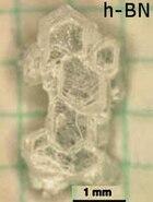Boron nitride - Wikipedia