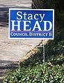 Head poster Garden District.JPG