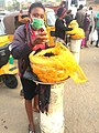 Healthy OKPA (Bambara flour).jpg