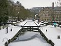Hebden Bridge 1 (4266936794).jpg