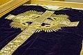 Hedemora kyrka alla helgons dag 2014 04.jpg