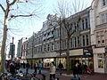 Heelas, Broad Street, Reading.jpg