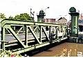 Hefbrug over de Dender t.h.v. de Werf - 334382 - onroerenderfgoed.jpg