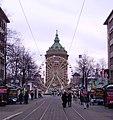 Heidelberger Strasse Mannheim.jpg