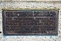 Heidenheim-Feldmarschall-Rommel-Denkmal-06.jpg