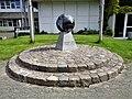 Heikendorfer Globus.jpg