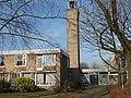 Heilige Franciscuskerk DSCF7016.jpg