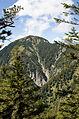 Heimgarten Gipfel 1790 m (7567544802).jpg