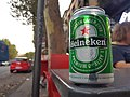 Heineken - Can - Canette.jpg