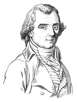 Heinrich Wilhelm Olbers.jpg