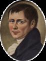 Heinrich von Kleist3.png