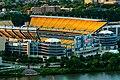 Heinz Field - Pittsburgh Steelers Football Stadium (48171586771).jpg