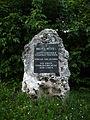 Heinz Nittel Denkmal Roter Berg.JPG