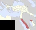 Hejaz Vilayet, Ottoman Empire (1900) v2.png