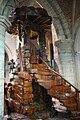 Hekelgem Sint-Michiel preekstoel 1.jpg