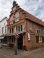 Heksenwaag Oudewater 2020-1.jpg