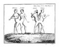 HelenandJudith(1757)2.png