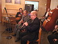 Helens Jazz Party Christopher Laughlin 1.JPG
