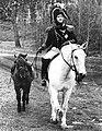 Helge-Herala-1967.jpg