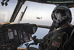 Helicopter Mine Countermeasures Squadron (HM) 15 140625-N-NI474-178.jpg