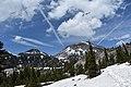 Helicopter slingload above Lassen Peak (95b960fb-9de2-4211-b255-2a387f3e4b65).jpg