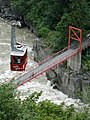 Hell's Gate Airtram and Suspension Bridge - panoramio.jpg