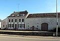 Hellange, 11 route de Bettembourg.jpg