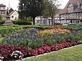 Helmstedt- Albrechtsplatz - geo.hlipp.de - 28020.jpg