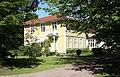 Helsingborg 2009-06-13 (3679618052).jpg