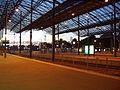 Helsinki Hauptbahnhof 2005 RalfR 6.jpg