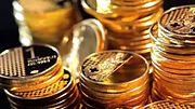 Re Goldcorp Exchange Limited (in receivership): Kensington v Liggett