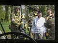 Hemmen 30-04-06 reenactment camp (11730913404).jpg