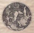 Hendrick Goltzius-La Chute d'Ixion.jpg
