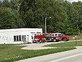 Hendricks Township Michigan Fire Station Epoufette.jpg