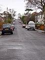 Henleaze Park Drive - geograph.org.uk - 106708.jpg