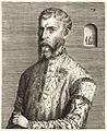 Henri Met de Bles par Jan Wierix 1572.jpg