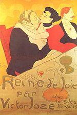 Henri de Toulouse-Lautrec 057
