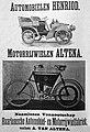 Henriod-altena-19030000-altena.jpg