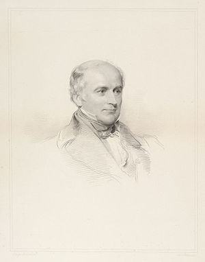 Creation of express trusts in English law - Lord Langdale, who first conceptualised the three certainties in Knight v Knight