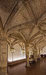 Henry VIII's Wine Cellar MOD 45159968.jpg