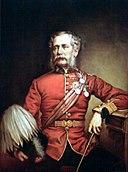 Henry William Stisted Portrait.jpg
