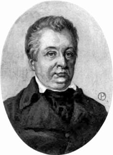 Henryk Rzewuski Polish writer